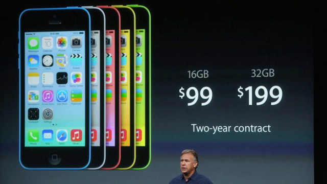 Apple-iPhone-5C-Price
