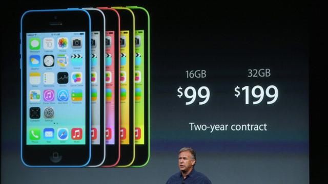 apple-iphone-5c-price