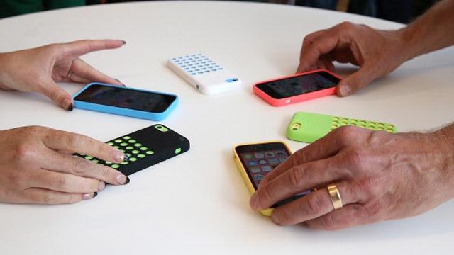 apple-iphone-5c-screen