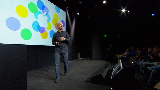 apple-iphone-5s-iphone-5c-event-keynote