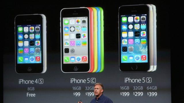 apple-iphone-5s-release