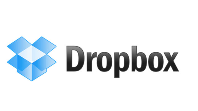best back to school android apps for college students dropbox