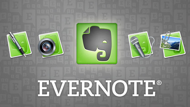 best back to school android apps for college students evernote