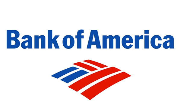 best mobile banking apps for android bank of america