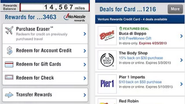 best mobile banking apps for android capital one