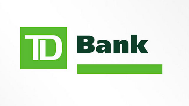 best mobile banking apps for android td bank