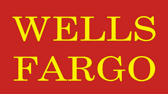 best mobile banking apps for android wells fargo