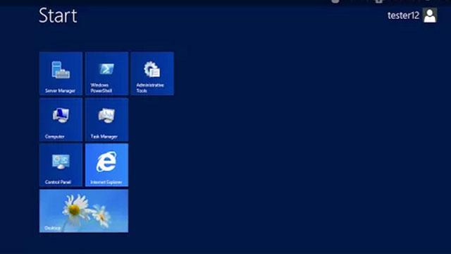 best remote desktop apps for android 2x client rdp remote desktop