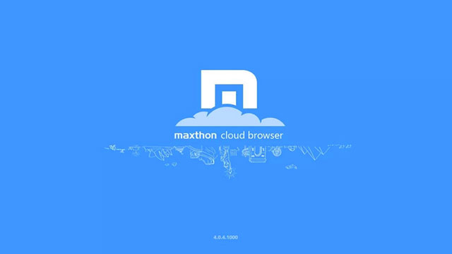 best web browser for android maxthon android web browser