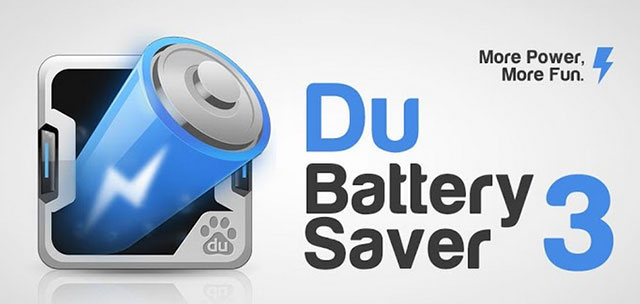 best widgets for android du battery saver and widgets