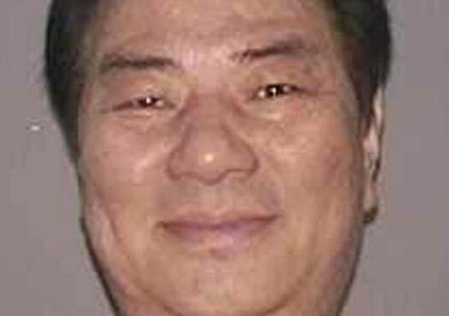 Sang Ho Kim Body Found, Sang Ho Kim Found, Sang Ho Kim Suicide, Sang Ho Kim Hudson River, Long Island Shooter body Found, Long Island Shooter Suicide.