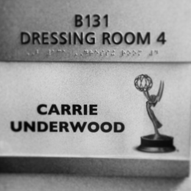 Carrie Underwood Emmy Awards 2013 Video, Carrie Underwood Beatles Performance Video, Carrie Underwood Emmys 2013 Video, Carrie Underwood Video Emmys 2013