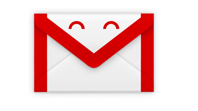 gmail-outage-network-failure