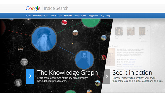 google-search-features-knowledge-graph
