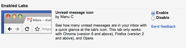 how-to-remove-gmail-favicon