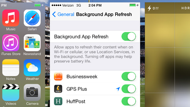 ios-7-battery-tips-apps