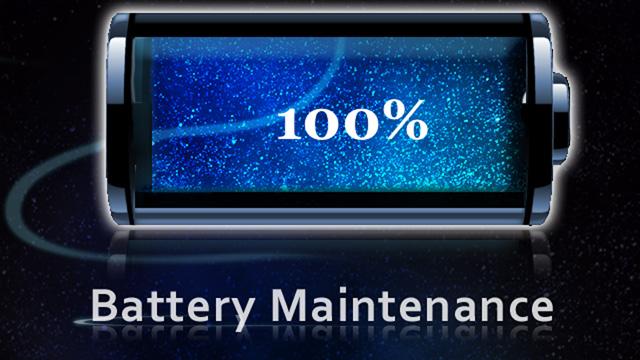 ios-7-battery-tips-boost-magic-app