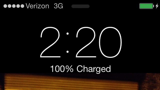 ios-7-battery-tips-mophie-pack