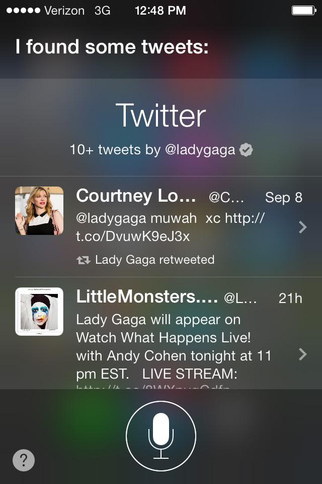 iOS-7-Beta-GM-Twitter-Search-Siri