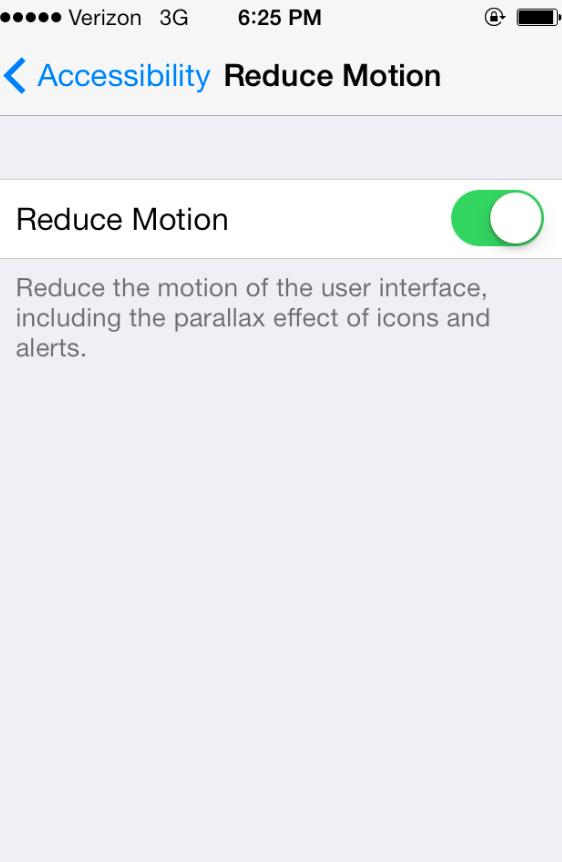 ios-7-tips-reduce-motion