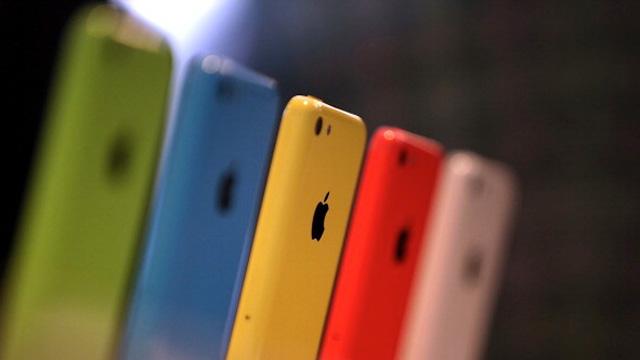iphone-5c-pre-order-september-13