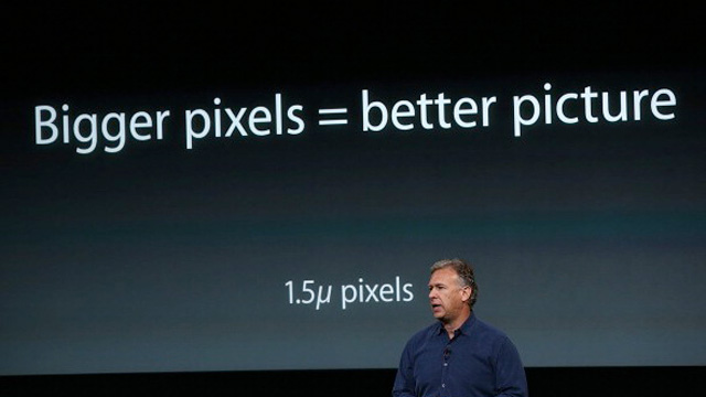 iphone-5s-camera-features