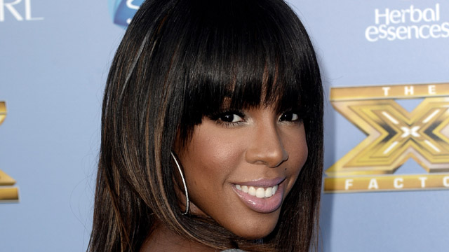 Kelly Rowland Tim Witherspoon Secretly Married, Kelly Rowland Secret Wedding, Kelly Rowland Secretly Married, Tim Witherspoon Marries Kelly Rowland