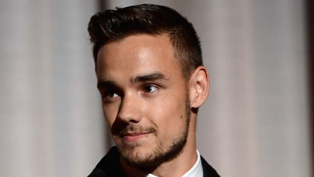 Liam Payne Andy Samuels, Andy Samuels Burn Victim, Liam Payne Fire Apartment, One Direction Apartment Fire Burn Victim, Andy Samuels Burned, Pray For Andy, Liam Payne Fire One Direction