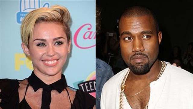 Miley Cyrus Black Skinhead Twerk, Kanye West Miley Cyrus, Miley Cyrus Kanye West Song, Miley Cyrus Kanye West Black Skinhead Remix, Black Skinhead Remix, Kanye West Black Skinhead Remix