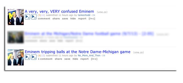 reddit-posts