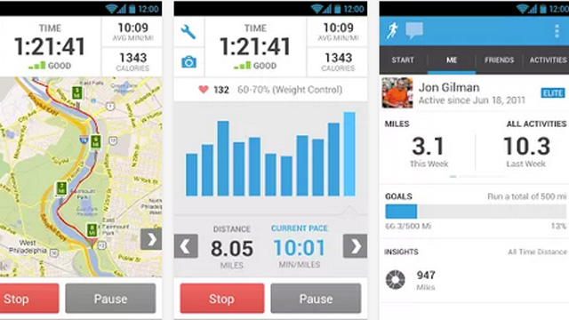 Samsung-Galaxy-Gear-Apps-RunKeeper