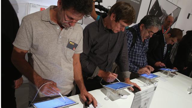 Samsung-Galaxy-Note-S-Pen