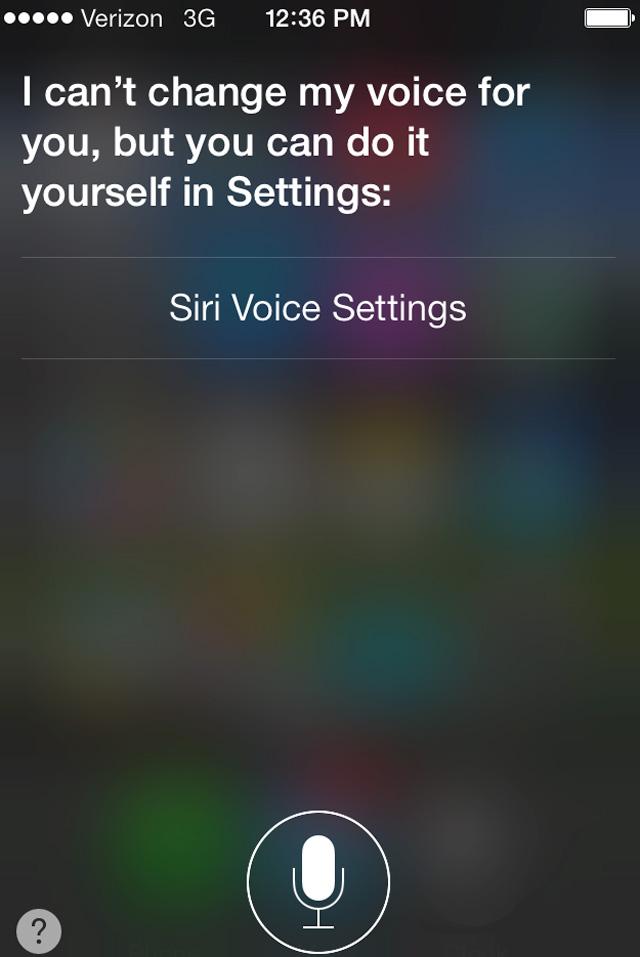 siri-voice-settings-iOS-7-Beta-GM