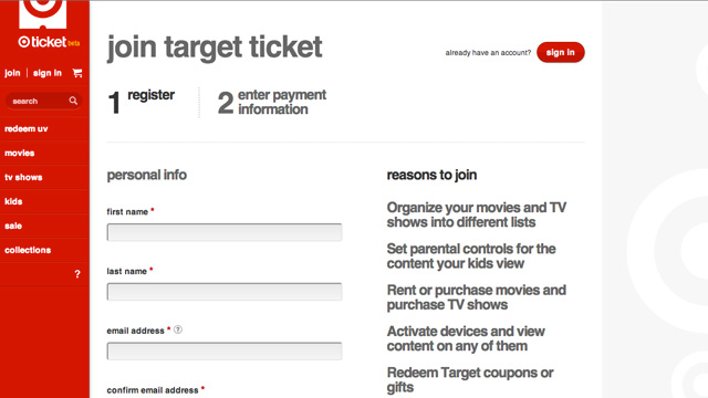 target-ticket-features-how-to-join