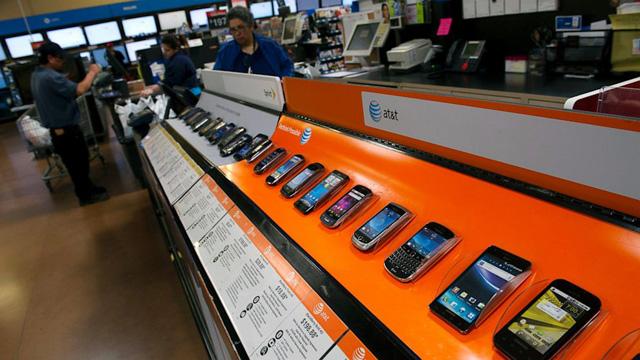 walmart-iphone-5s-iphone-5c-discounts
