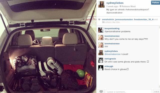 Sydney Liebes Robert Pattinson Girlfriend, Sydney Liebes Instagram Photos, Sydney Liebes Robert Pattinson Kristen Stewart