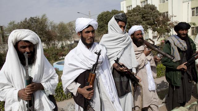 Taliban, Humayoun Ghoulam Nabi terrorist, Humayoun Nabi Arrested, Nabi Queens Taliban, Humayoun Ghoulam Nabi Cut Soldiers to pieces.