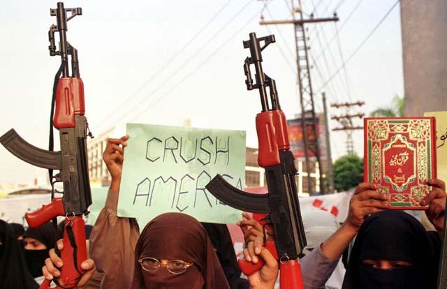 Humayoun Ghoulam Nabi terrorist, Humayoun Nabi Arrested, Nabi Queens Taliban, Humayoun Ghoulam Nabi Cut Soldiers to pieces.