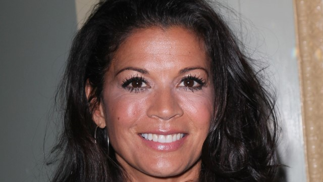 Dina Eastwood Divorce, Clint Eastwood's Wife Dina Divorce, Erica Tomlinson Clint Dina Eastwood