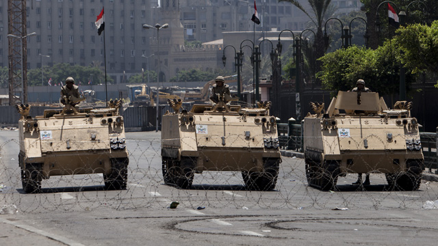 James Lone Dead, James Henry Dead, James Lone US Citizen dead in Egypt, American Citizen Dead in Egypt.