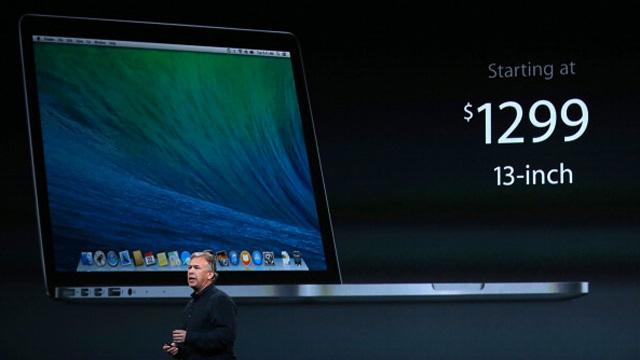 2013-macbook-pro-vs-hp-chromebook-11