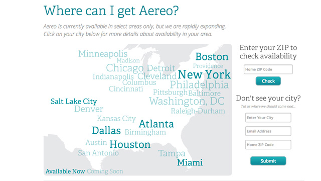 aereo-app-coverage-market