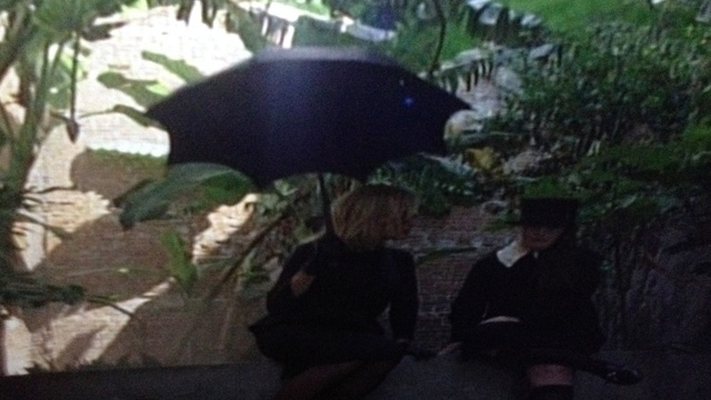 american-horror-story-coven-premiere-spoilers