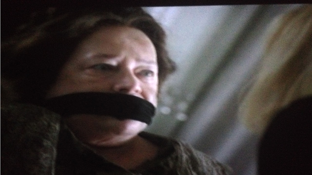 american-horror-story-season-3-episode-2-spoilers