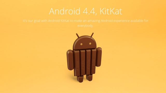 android-kitkat-4-4-vs-ios-7