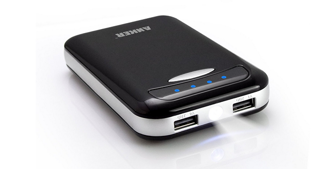 anker battery, iphone 5 2014, iphone accessories 2014, iphone stuff