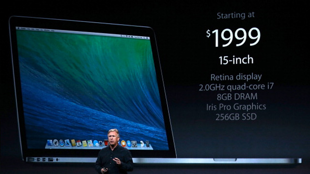 apple-2013-macbook-pro-price-cost