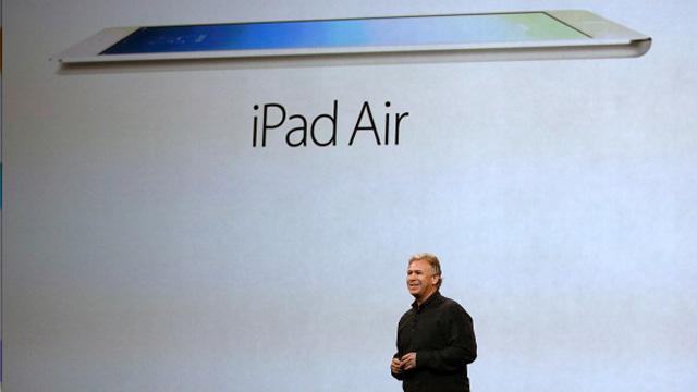 apple-ipad-5-ipad-air-features