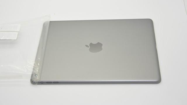 apple-ipad-5-ipad-mini-2-event-october-22