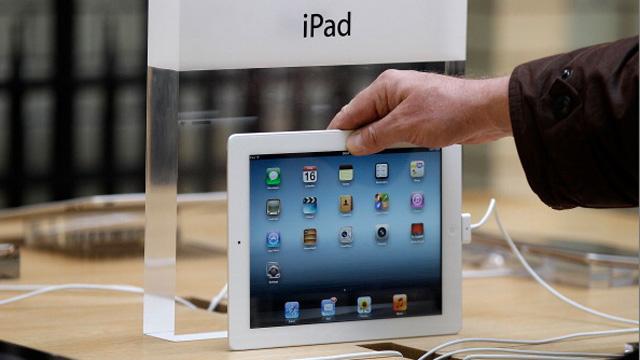apple-ipad-5-ipad-mini-2-price